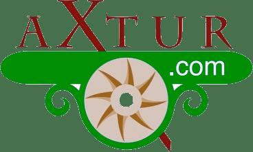 Casas Rurales Con Jacuzzi Axtur