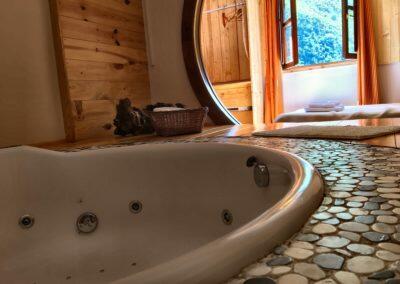 Aguas del Beyo: La mejor casa rural de Asturias